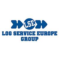 Log Service Europe
