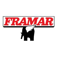 FRAMAR S.p.A.