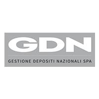 GDN Spa
