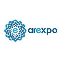 Arexpo Spa